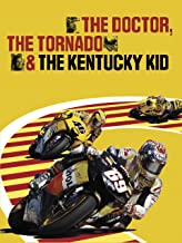 Best the doctor, the tornado and the kentucky kid Reviews