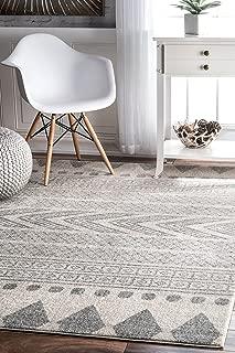 cheap area rugs nj