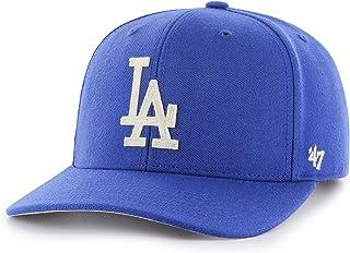 LA Dodgers Royal Otsego '47 MVP DP, Blue, OSFA