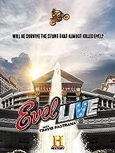 Evel Live Season 1