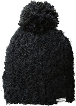 Verger Hat (Infant/Toddler/Little Kids/Big Kids)