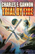 Best charles gannon trial by fire Reviews