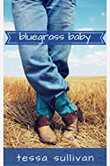 Bluegrass Baby Kindle Edition
