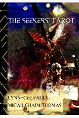 The Seekers' Tarot (Eudaimonia) Kindle Edition