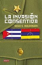invasion a venezuela