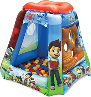 Best infant toddler playland Reviews