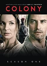 Colony: Season One