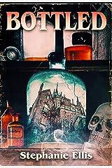 Bottled Kindle Edition