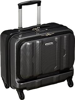 [ワールドトラベラー] スーツケース ACE製 ペンタクォーク3 28L 35 cm 3.3kg