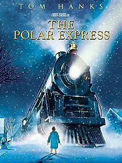 Best Polar Express Review