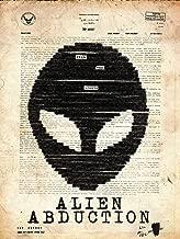 Best alien abduction found footage movie Reviews