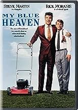 Best my blue heaven dvd Reviews