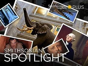 Best smithsonian spotlight Reviews
