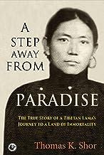Books About Dzogchen