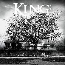 king 810 memoirs of a murderer songs