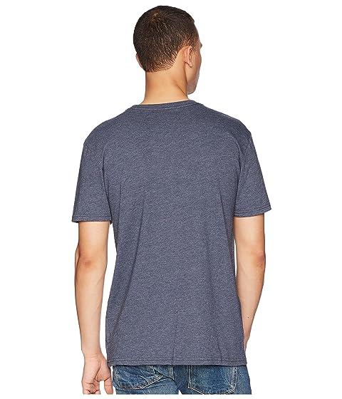 Spectrum T Spectrum Shirt Quiksilver Full Full Shirt T Spectrum T Quiksilver Quiksilver Full AwxPqwf5