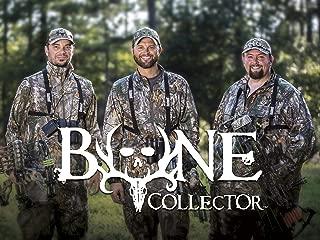 Bone Collector - Season 6