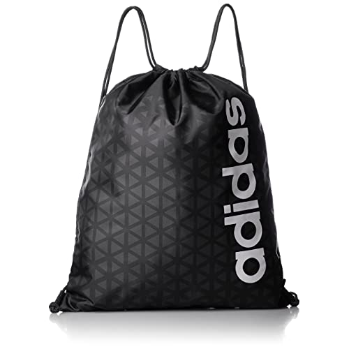 764e4f500a1 adidas Gym Bag: Buy adidas Gym Bag Online at Best Prices in India ...