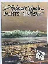 Best robert wood seascape Reviews