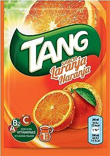 Tang, Frisdrank in poedervorm met sinaasappelsmaak, 30 g