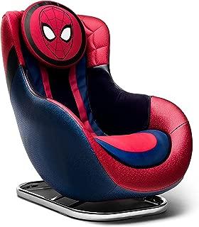 Best hug chair captain america Reviews