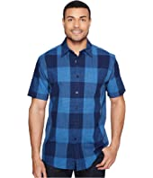 Pendleton - Tennyson Shirt Large Check