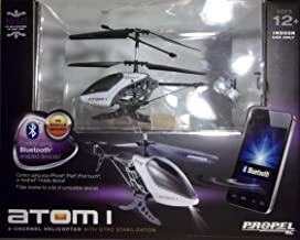 atom 1 helicopter