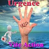 Urgence Vite Action U.V.A