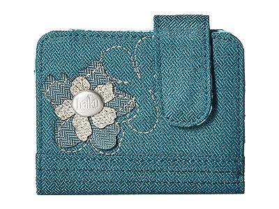 Haiku Kismet (Juniper) Handbags