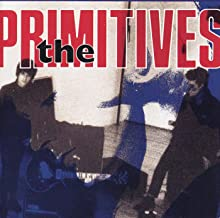 the primitives crash mp3