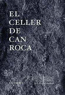 El Celler de Can Roca (Cooking Librooks