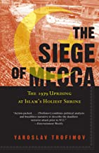 Best siege of mecca book Reviews