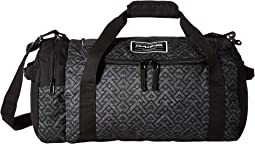 Womens EQ Bag 31L