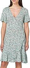 ESPRIT 031EE1E319 dames jurk