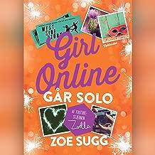 Går solo: Girl Online 3
