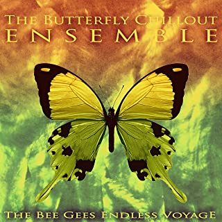 The Bee Gees Endless Voyage