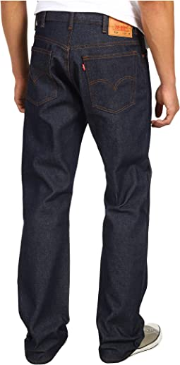 Levi's® Mens 517® Boot Cut