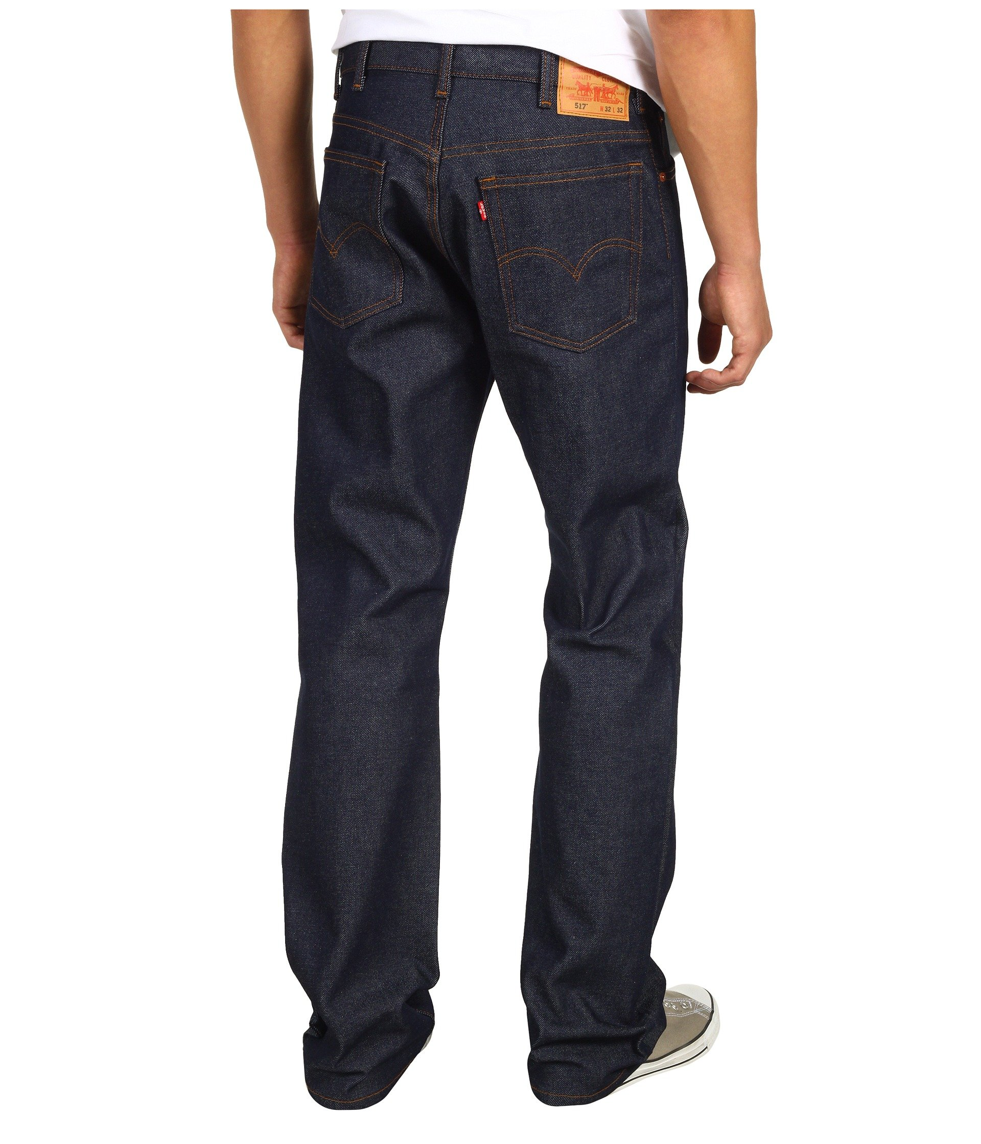Mens Jeans 31 Waist 30 Leg