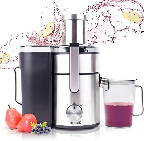 Best Rated in Juicers & Helpful Customer Reviews Amazon.co.uk