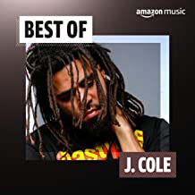 Best of J. Cole