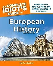Best people of european history Reviews