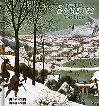 Pieter Bruegel the Elder: 210+ Renaissance Paintings - Northern Renaissance