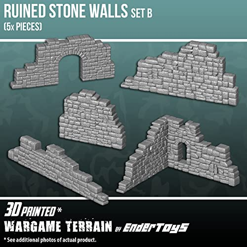 Wargaming Miniatures: Amazon com