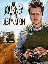 Best film the journey is the destination Reviews