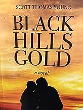 Black Hills Gold: a novel (English Edition)