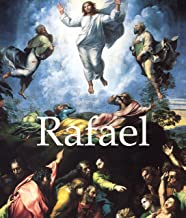 Rafael (Grandes Maestros / Big Teachers) (Spanish Edition)