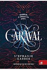 Caraval eBook Kindle