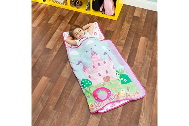 Best Sleeping Bags For Toddlers Amazoncom