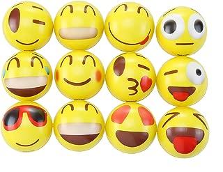Best stress gear emoji Reviews