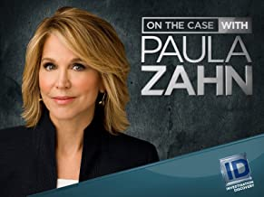 On the Case with Paula Zahn Season 13